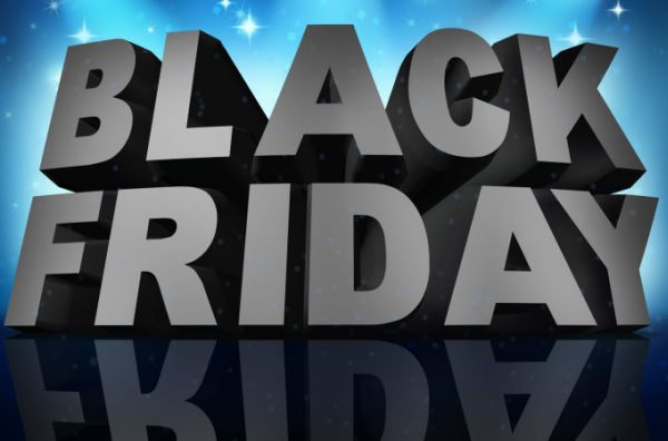 Black-Friday2018