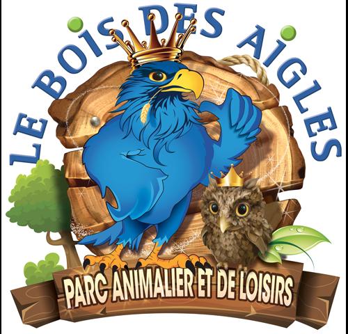 22/04/2019 – Le Bois desAigles
